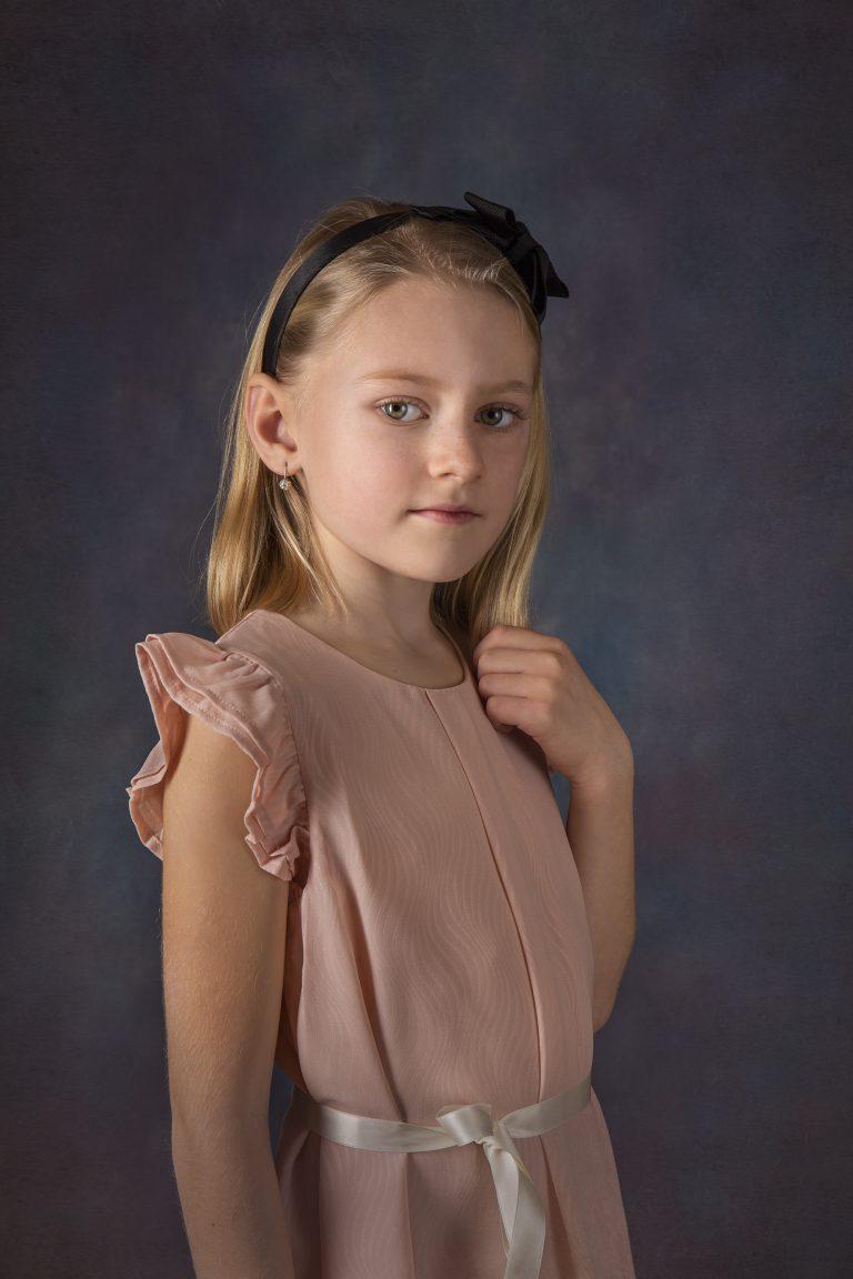 Lovisa_klänning_3000